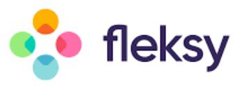 Fleksy